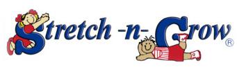 stretchngo-logo